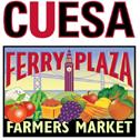 CUESA-logo
