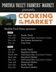 pvfm-cookingatthemarket-proof-1